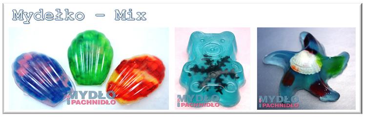 mixsklep