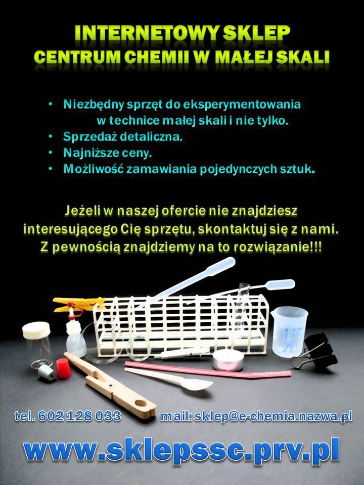 sklepssc2012