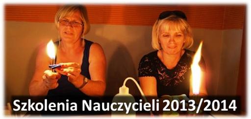 naucz2013-2014