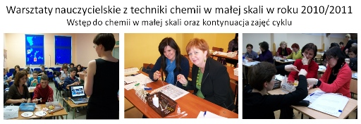 nauczyciele2010