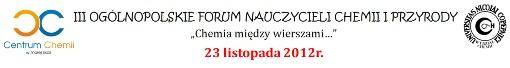 3forum2012