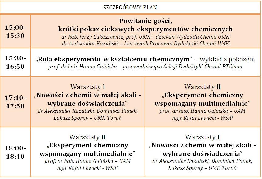 szczegolowyplan2010