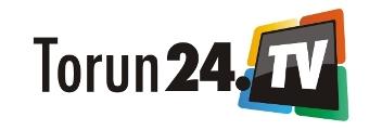 torun24tv-logo