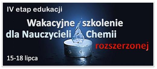 chemiarozsz2013