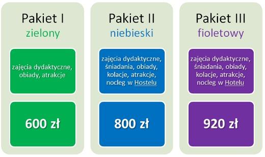 kosztychempodst2013