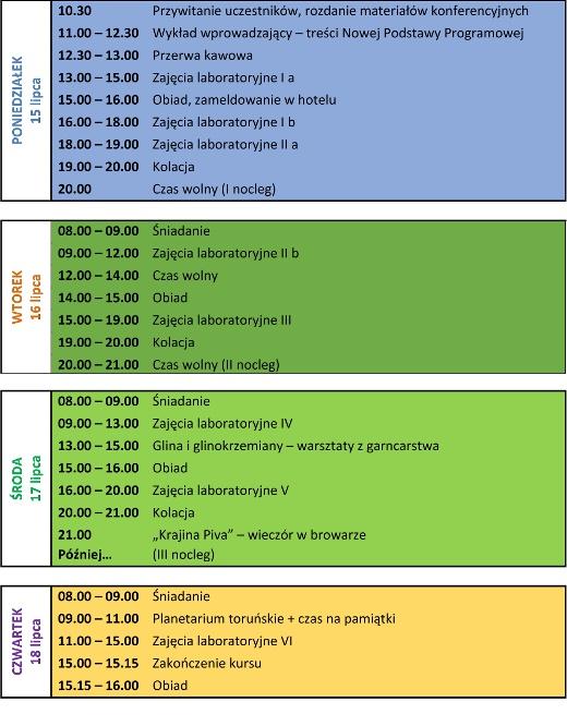 planrozsz2013